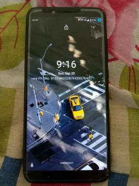 For Sell Mi A2