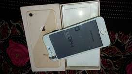 hurry grab the best deals on iphone 7&8 with full kitt