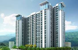 sethia 1 Bhk furnished flats for sale at Malad east Near WEH.