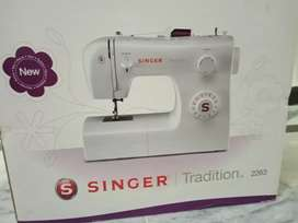 Singer tradition excellent condition
