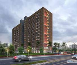 Pre Lease Best Investment Opportunities Grab this Opportunity Shilaj.