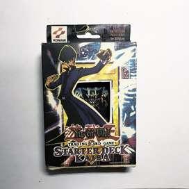 LIKE NEW!!! Kartu Yu-Gi-Oh Original