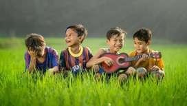 Teachers willing in social field - Coimbatore