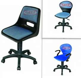 Chair for lab IT