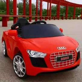 Offer new Audi model kids car battery bikes battery cars