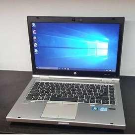 HP DELL i5 laptop a++ look call sk info vapi