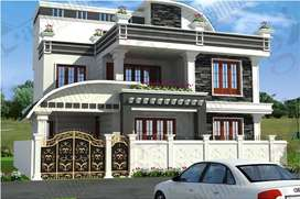 Independent Houses For sale At tadikonda