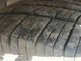 Good condition ac ok engine ok new tyres