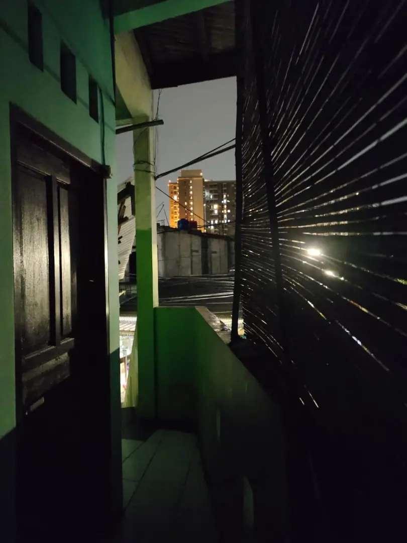 Kos kosan murah Jakarta Barat sudah termasuk listrik dan air