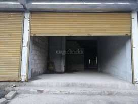 go down space for rent near national highway neyyattinkara
