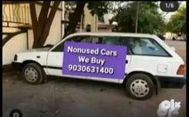 All/Scrap/Car/Buyerss