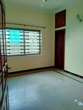 Two bed family flat for rent in soan Garden