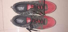 Marathon x Shoes