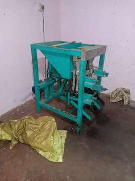 Karu machinery and Kaju Raw material 1ton