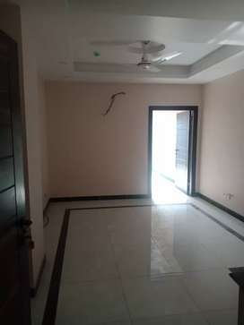 Apartment For Office Use Only in Civic Center Bahria Town