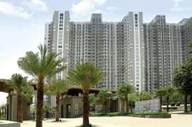 No Brokerage!! 1 BHK Apartment for Sale in Kolshet Road, Thane