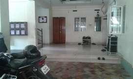 Spacious 2BHK near Thiruvambadi Temple for sale