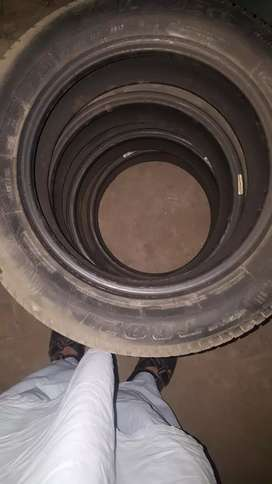 """Tyre 14"""" for sale"""