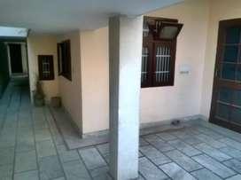Ground Floor Independent House for  Rent in Luxmi Nagar  Yamunanagar