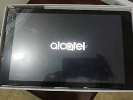 Alcatel 10.1 Inch 2/32 for sale