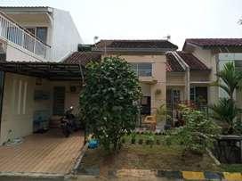 DIJUAL CEPAT Rumah 2LT Dikawasan Elite KDA Batam
