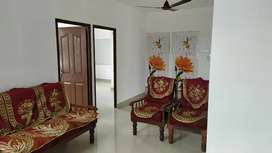 PG Accommodation KOWDIAR for Gents