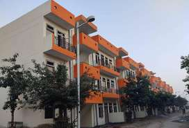 1 bhk flat for sale sector 49