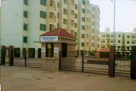 3BHK for Sale ( Urgent )- Housing Board ( 33 Lacs govt. Rate )