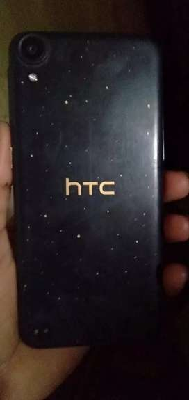 Htce dsire 530 good condition