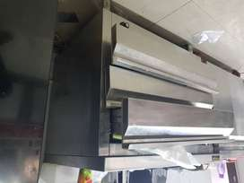 Commercial grade steamer for sale
