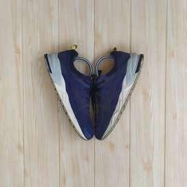 Sepatu Lecaf Herion