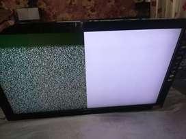 LED LCD 4K TV REPAIRINNG CENTER