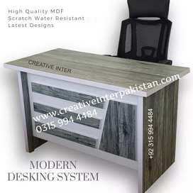 Office Table 4style1price exceptionlstandrd Furniture Sofa Study Chair