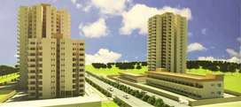 2BHK Apartment for Sale In OSB Sector 109, Dwarka Expressway Gurgaon