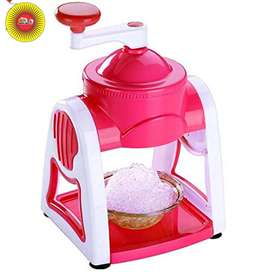 Gola Maker Machine, A world of new color that will transform yours.