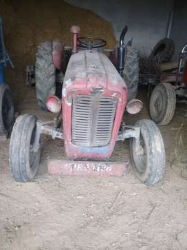 Good condition and good engine power