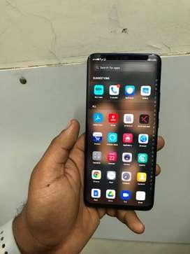 Huawei mate 20pro   6/128gb
