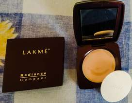 Cosmetic..Lakme
