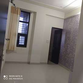 4bhk flat for sale at chitrakoot