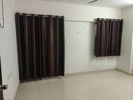3BHK flat available in Hinjewadi - BOOK NOW!!!