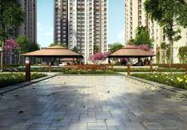 Ace Divino Greater Noida West | 2/3 BHK Homes Starts at ₹ 35.55 Lacs