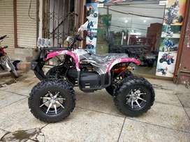Luxury Jeeps Atv Quad Bike Home Deliver In All Pakistan