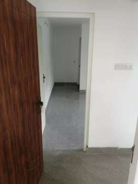 1BHK Apartment at elamkulam