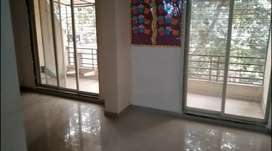 Office  for rent first floor with wash room  Badlapur East