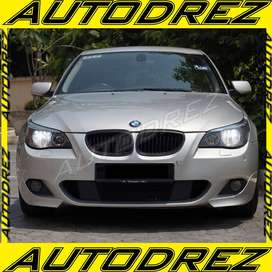 Bodykit BMW 5 Series E60 M-Tech LCi 2008-2010 Import Taiwan Termurah