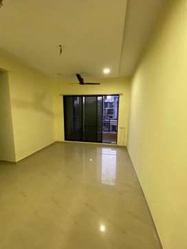 2 BHK for sale in Sec 19 - Ulwe