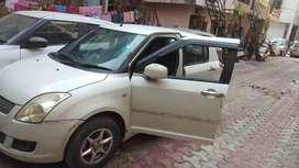 car in rohini sec-3 nd 3rd owner car