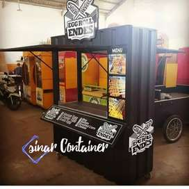 Booth usaha booth minuman booth dagang booth dimsum booth martabak