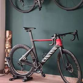 Jual sepedah bike