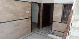 By birth commercial space for rent only for BANKS AND FRANCHISES
